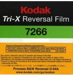 Transfert de vos films 16mm